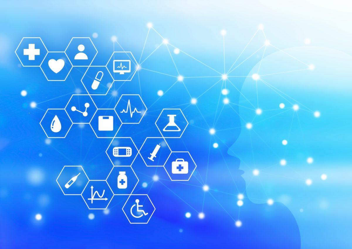 関東ITソフトウェア健康保険組合に加入しました