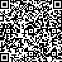 スマ歩アプリQR_Android