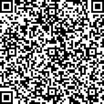 スマ歩アプリQR_iOS