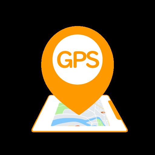 スタンプ獲得方法_GPS